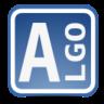 Algobox
