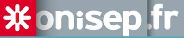 Onisep logo